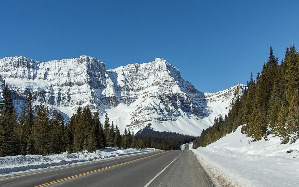 kanada-icefields-parkway-roadtrip
