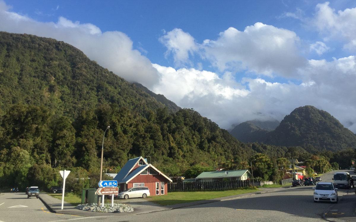 neuseeland-suedinsel-franz-josef-glacier