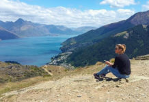 neuseeland-suedinsel-queenstown