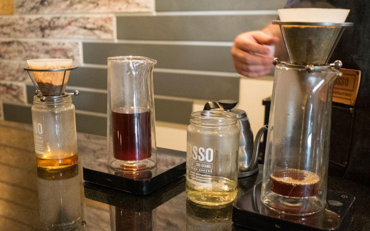rosso-coffee-roasters-kaffee-zubereitung