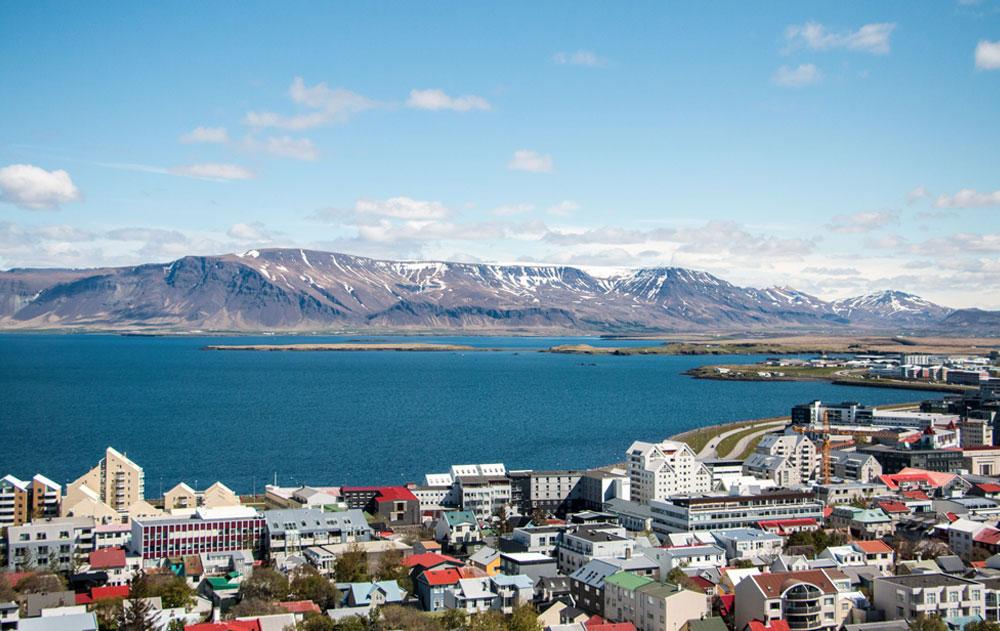 schoenste-stadte-europas-reykjavik