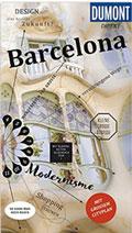 barcelona-reisefuehrer-dumont-direkt