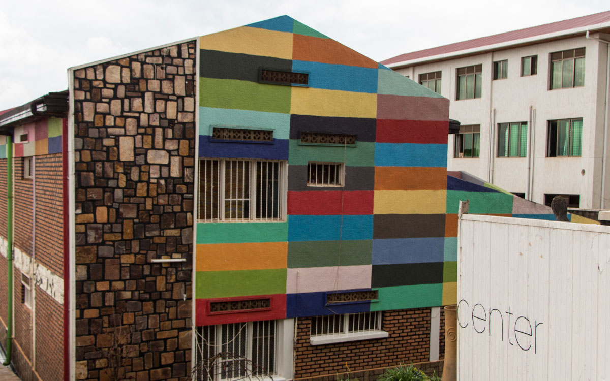 buntes-inema-arts-center-kigali