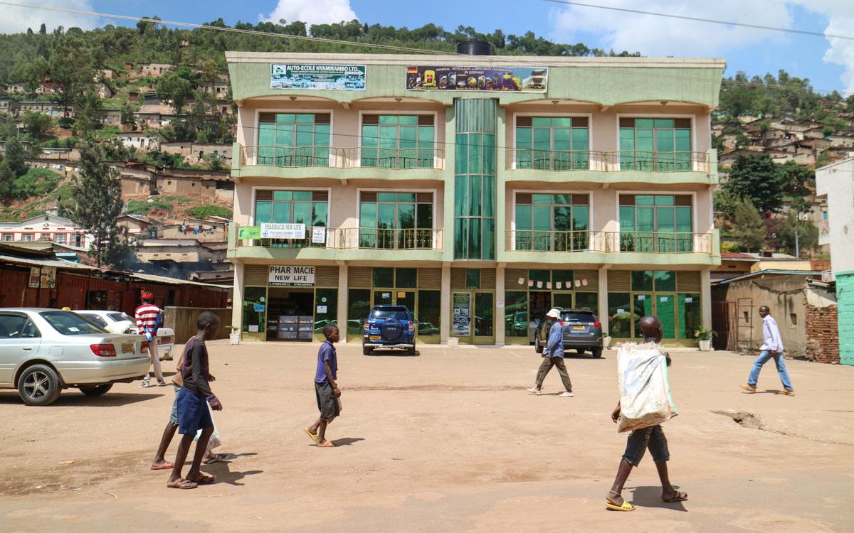 grenze-ruanda-uganda-5