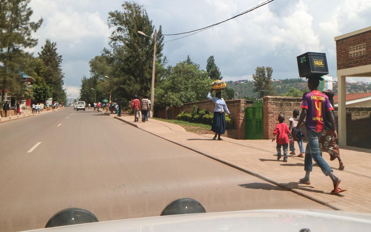 grenze-ruanda-uganda-7