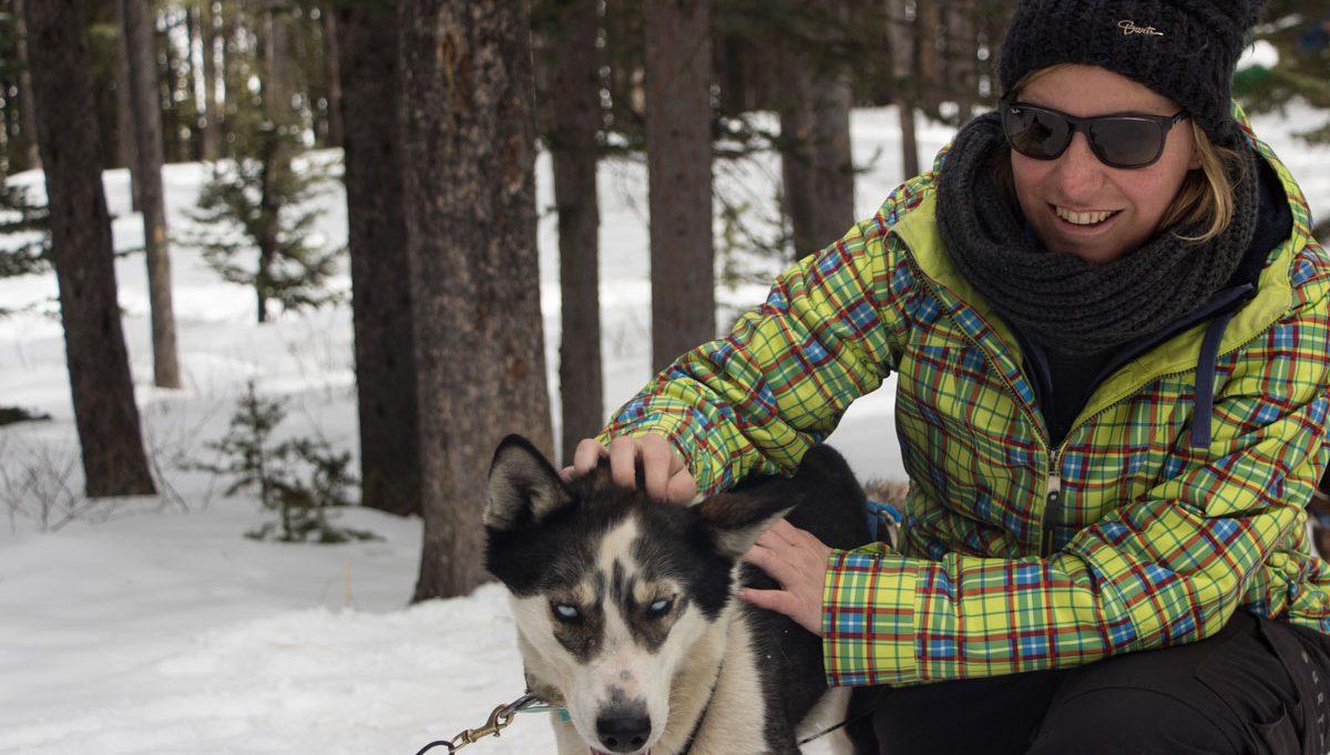 Kanada: Rocky Mountains im Winter – Aktivitäten im Winterparadies
