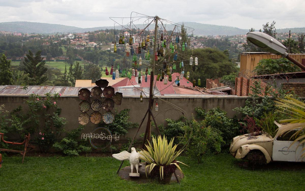 kigali-aussicht-inemaartcenter