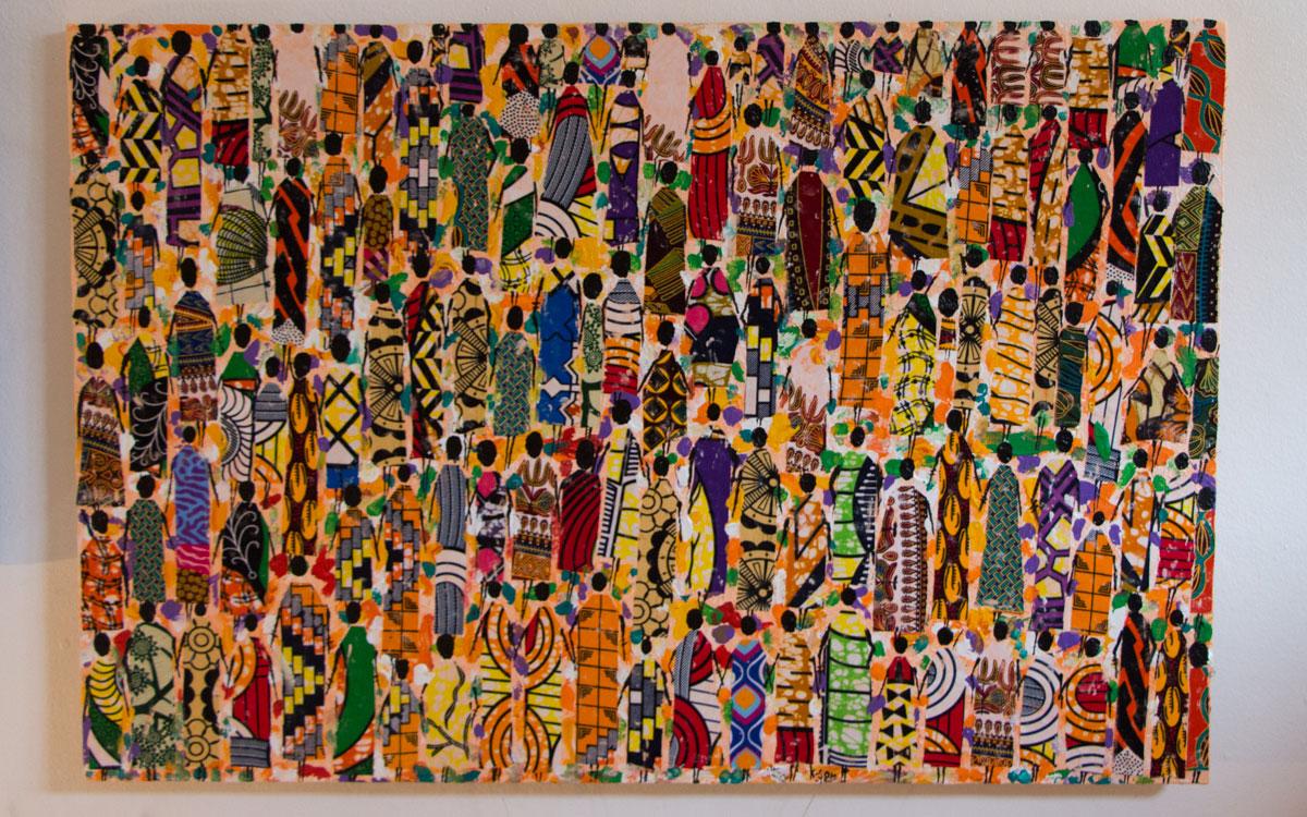 kigali-contemporaryafricanart