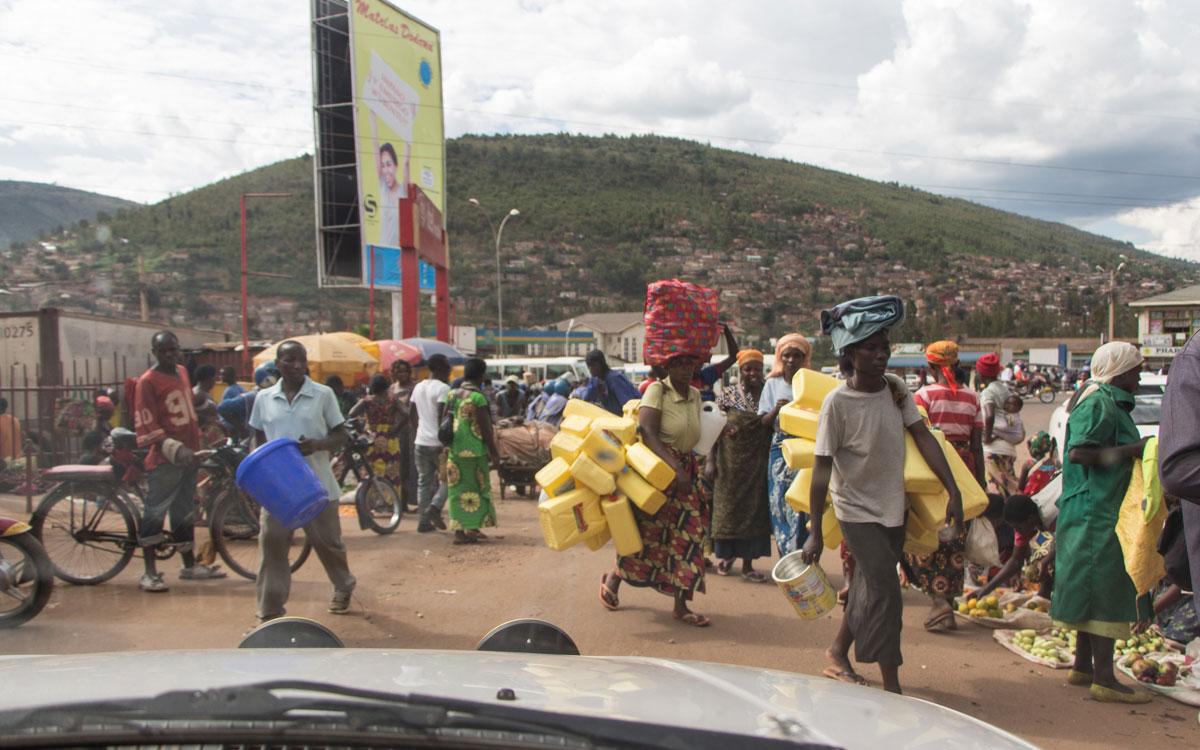 kigali-erster-eindruck