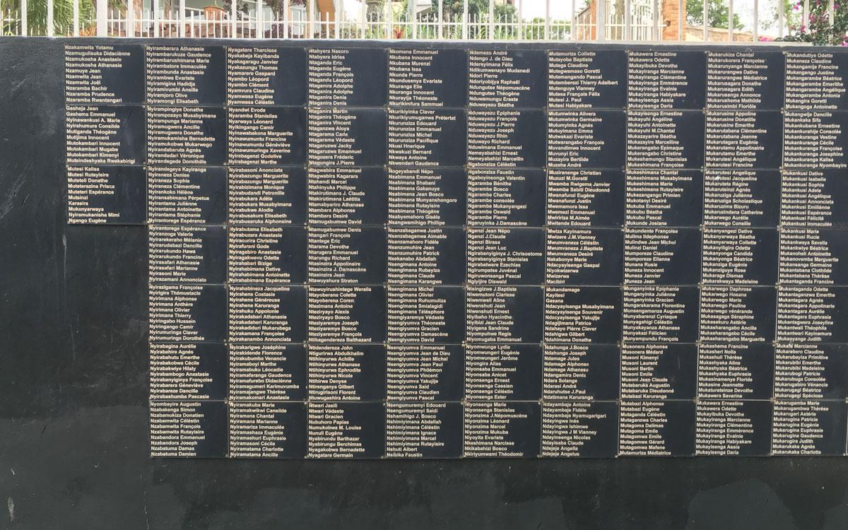 kigali-genozid-memorial-gedenktafel