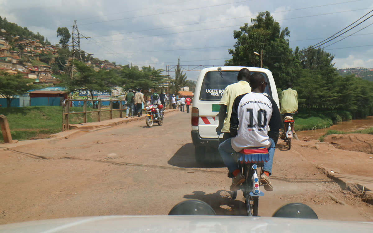 kigalie-ruanda-auto