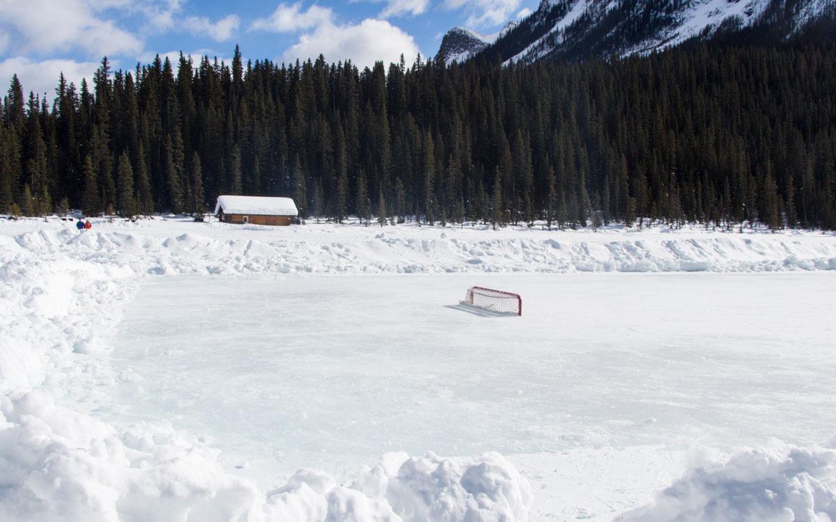 lake-louise-banff-nationalpark-kanada