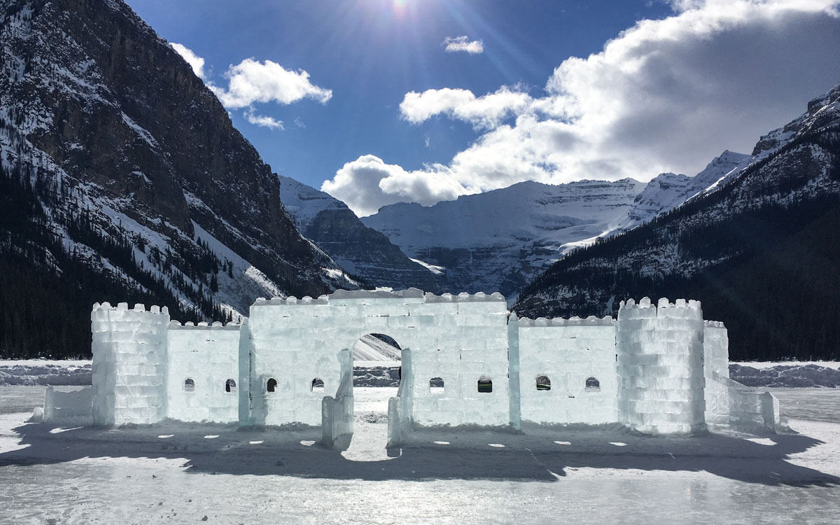 lake-louise-ice-castle-glacier