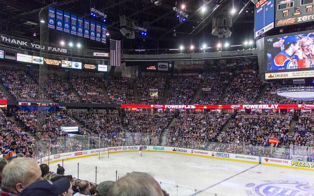 nhl-eishockeyspiel-edmonton-rexall-hall