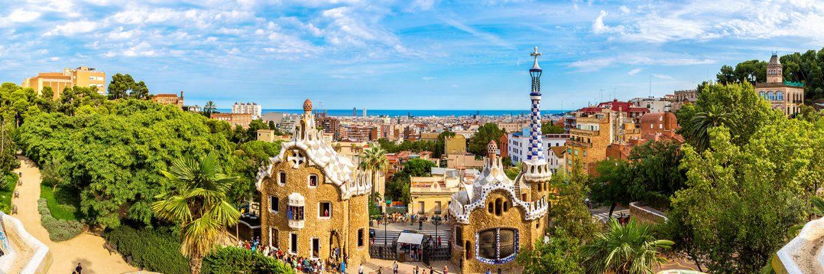 Barcelona Insider-Tipps und Sehenswürdigkeiten für 3 Tage