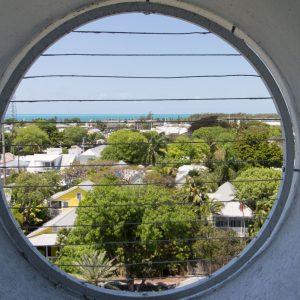 Sehenswürdigkeit Key West Leuchtturm