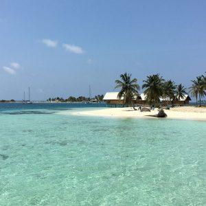 San Blas Inseln Guna Yala Tipps