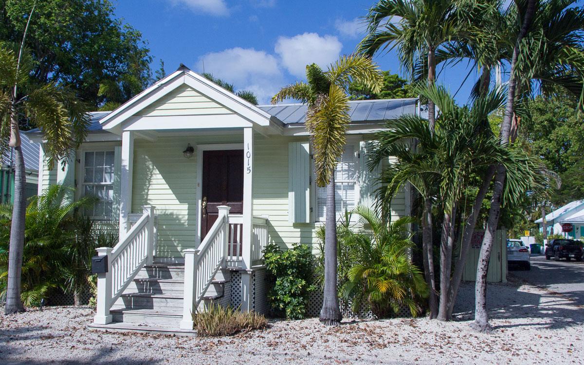 Florida Reisebericht: Tipps mit Route für Rundreise 29