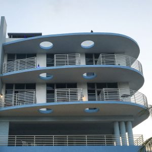 miami-beach-art-deco-district