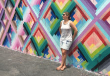 miami-wynwood-design-district-katrin