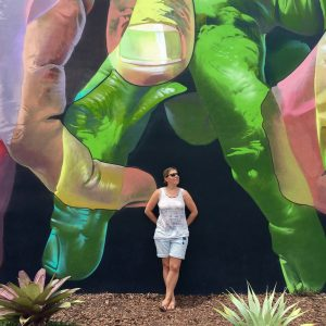 miami-wynwood-design-district-katrin-3