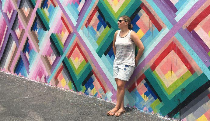 Miami & Miami Beach Tipps