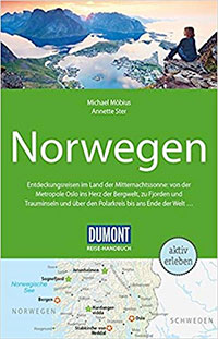 norwegen-reisehandbuch