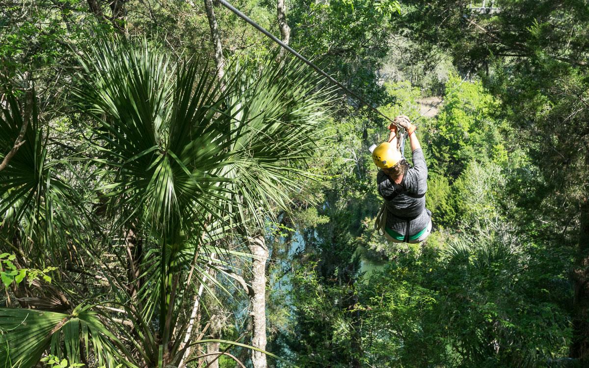 Florida Reisebericht: Tipps mit Route für Rundreise 43