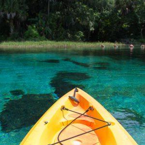 Florida Reisebericht: Tipps mit Route für Rundreise 40