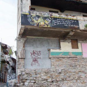 panama-city-casco-viejo-ansichten