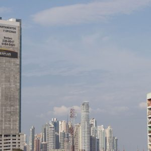 panama-city-slums-skyline-2