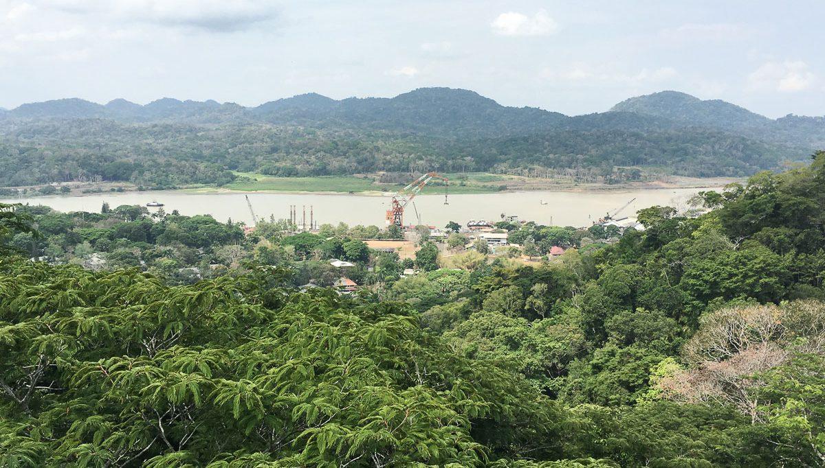 Panama Reisetipps & Infos – Alle Fragen und Antworten zum Panama Urlaub (FAQ)