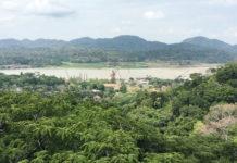 parque-nacional-soberania-panamakanal