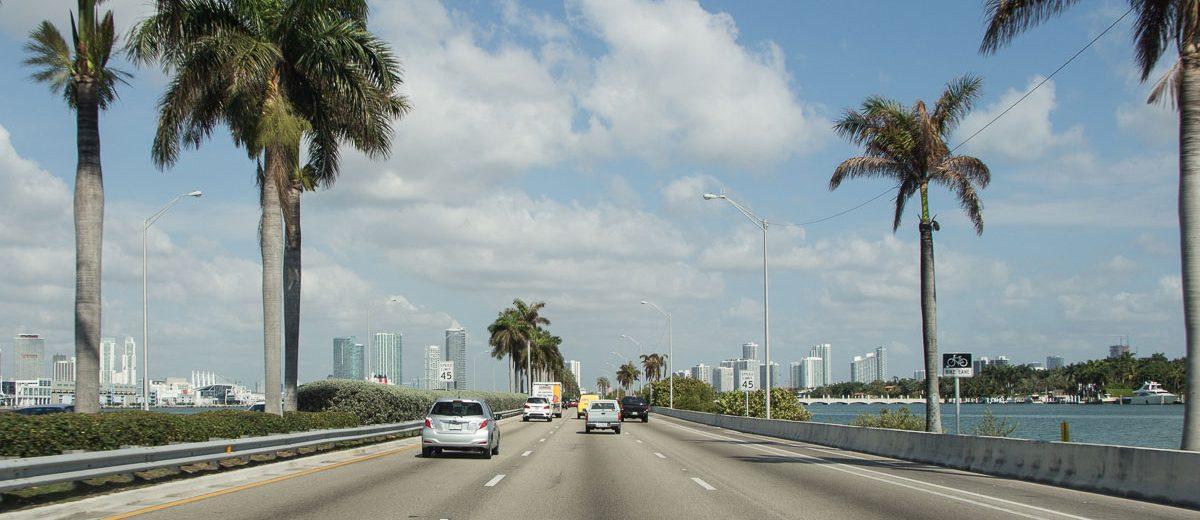 Florida Reiseführer: Empfehlung und Vergleich