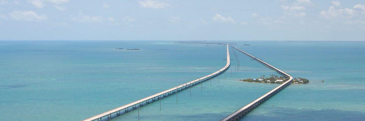 Florida Roadtrip Reisebericht mit Tipps und Route