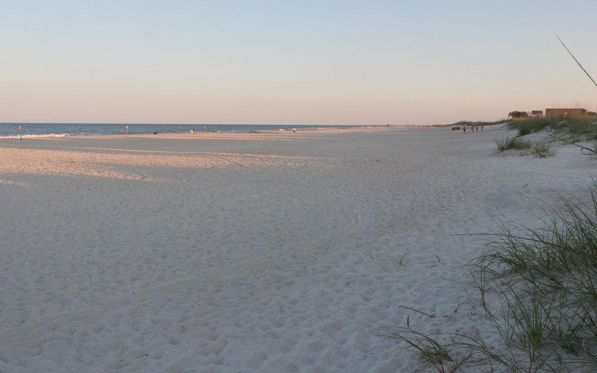 Florida Reisebericht: Tipps mit Route für Rundreise 50
