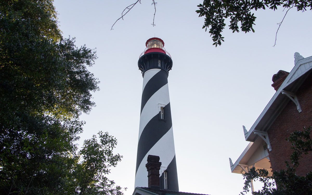 staugustine-lighthouse