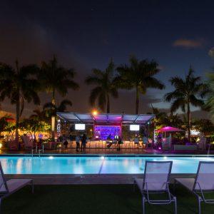 unterkunft-miami-vagabond-motel-hotelpool-2