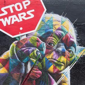 wynwood-streetart-stop-wars