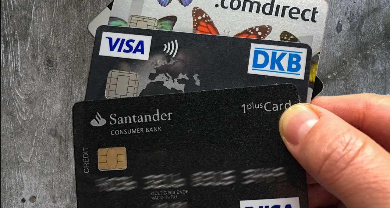 adac kreditkarte verfügungsrahmen