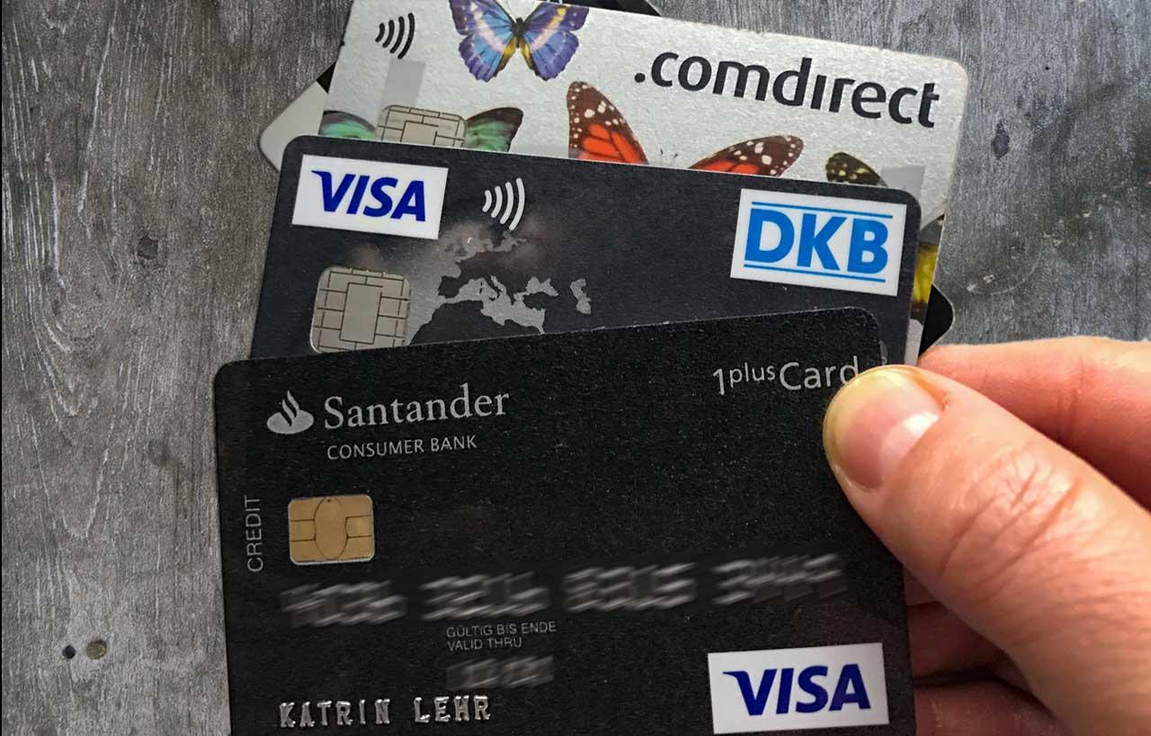 beste kostenlose singlebörse Bautzen