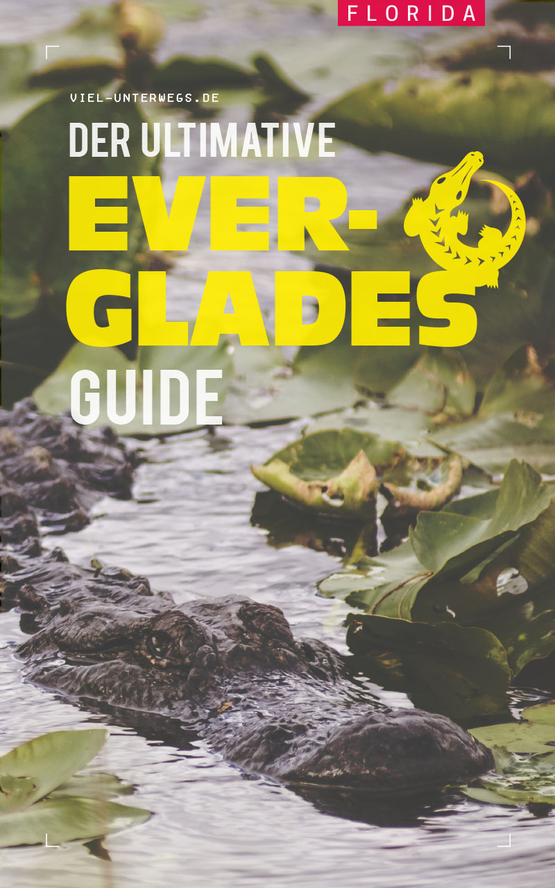 everglades-guide-pinterest