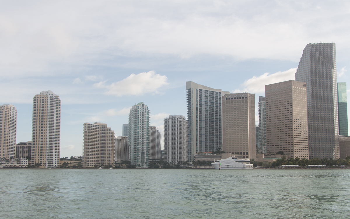 miami-downtown-skyline