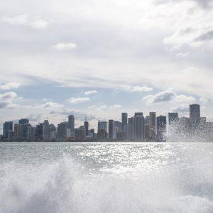 miami-skyline-bayside-bootstour-2