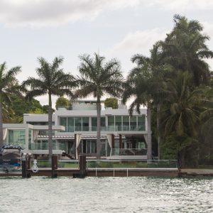 miami-star-island-haus-bootstour
