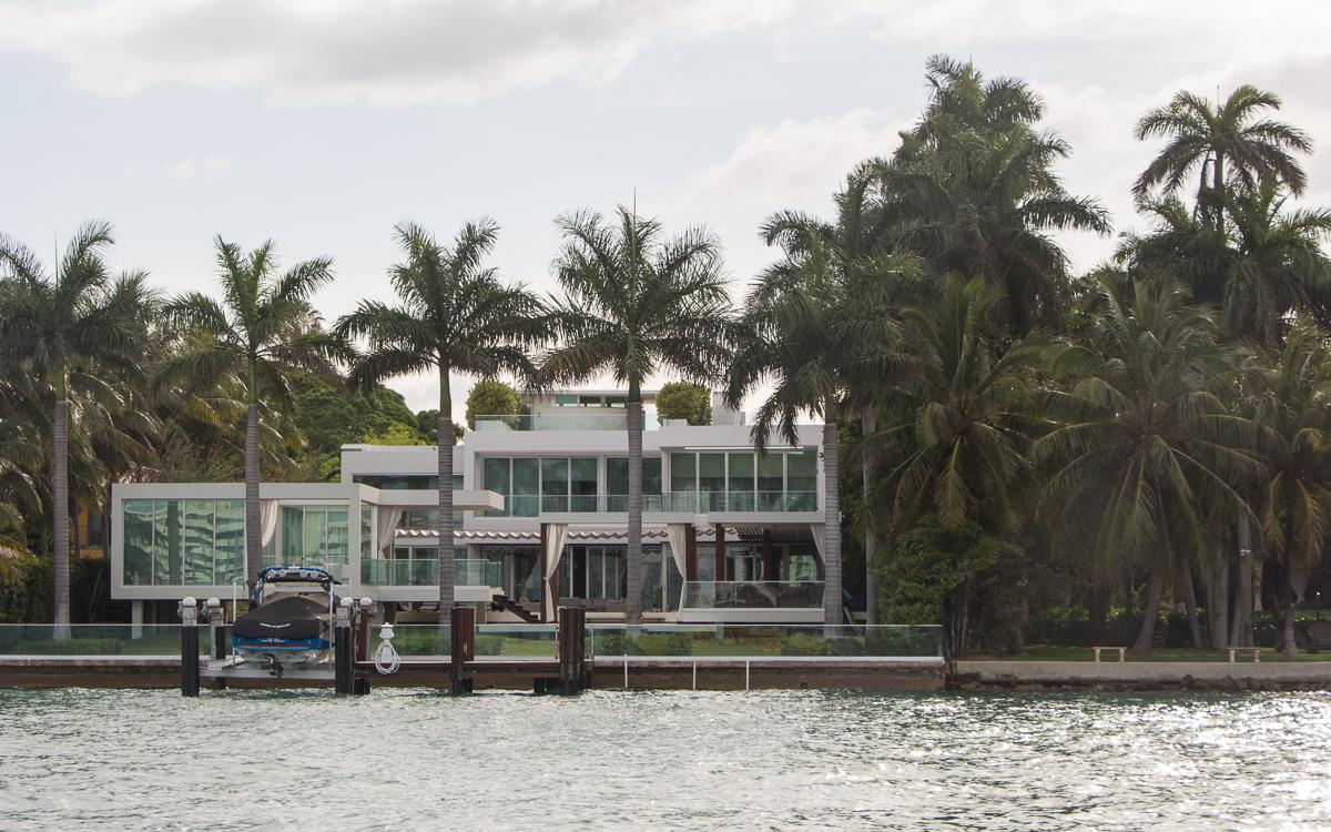 Miami und miami beach sehensw rdigkeiten tipps for Haus island