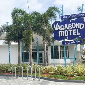 miami-vagabond-motel-front