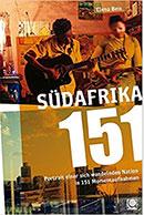 Südafrika 151 Guide