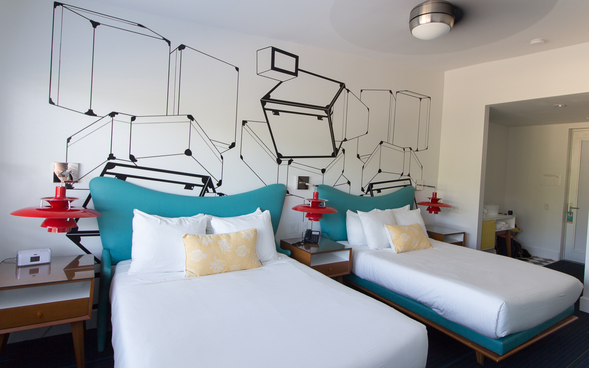miami und miami beach sehensw rdigkeiten tipps. Black Bedroom Furniture Sets. Home Design Ideas