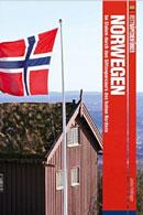 Fettnäpfchenführer Norwegen Reiseführer